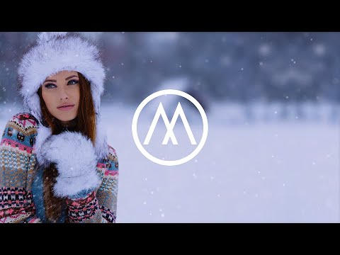 Winter Special Deep House Mix 🏂 Best Of Chill Out Sessions By Max Oazo