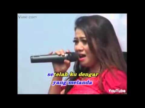 Lilin Herlina - Payung Hitam MONATA