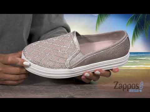 SKECHERS Double Up Glitzy Gal SKU: 9025602 YouTube qWAhy