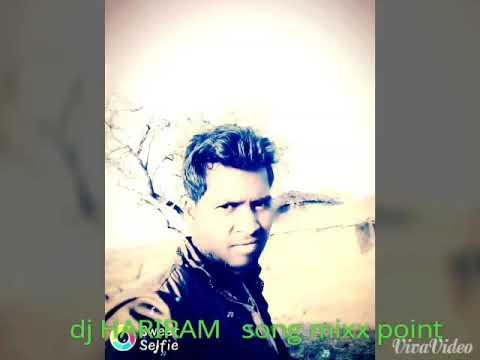 Dj HARIRAM   9575082574