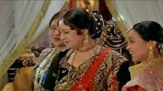 Morey piya devdas movie video song  sahrukh khan