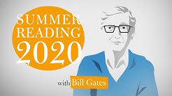 5 summer book recommendations
