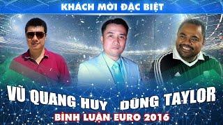 binh luan euro 2016 - so 8
