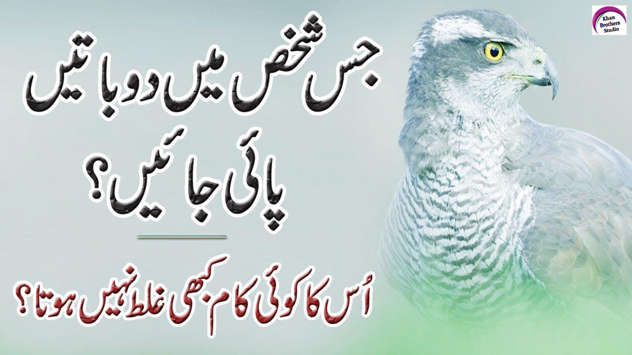 Best Collection Of Urdu Quotes | Amazing Urdu Quotes | Sad Quotes | Hindi Quotes | Quotes In Urdu
