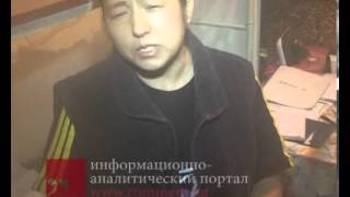 В СИЗО 1 для Камчы Кольбаева готовили камеру люкс   Comment kg   комментарии, мнения о социально политической обстановке в Кыргызстане