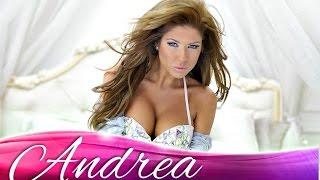 ANDREA FEAT BORIS DALI - EDNO / АНДРЕА FEAT БОРИС ДАЛИ - ЕДНО (OFFICIAL VIDEO) 2011