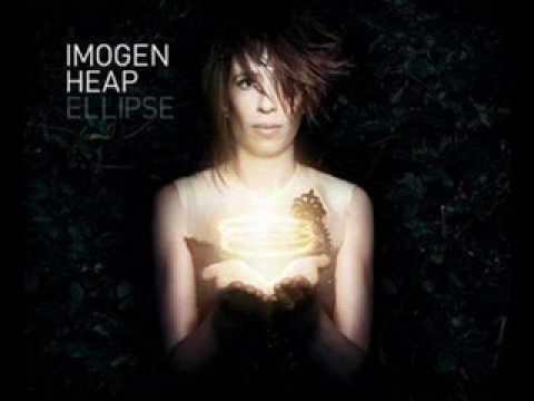 Imogen Heap - First Train Home(Radio Version)