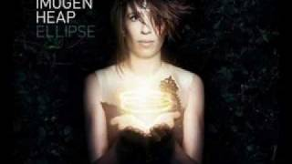 Imogen Heap - First Train Home(Radio Version)