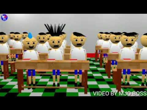 karo na chal raha hai sar part number 6 video  youtube