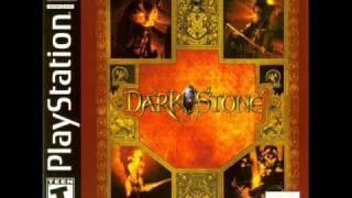 """Darkstone - """"The Darkstone Will Shine"""""""