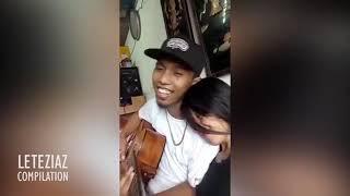 Galing Nila Kumanta Pinoy Talented Singers Compilation