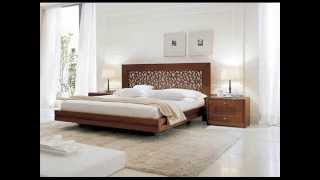Спальня Lago di Garda фабрика Serenissima Италия(, 2014-03-22T18:56:37.000Z)