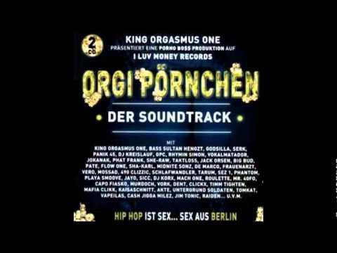 Download Bass Sultan Hengzt - Kinackz (Yeah)