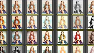 Killer Olympus Color   Tips on picture profiles and white balance for better images