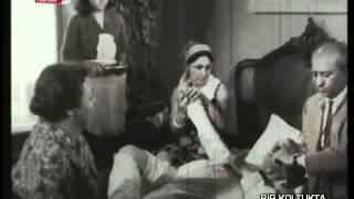 Bir Koltukta İki Karpuz(1965) Neriman Köksal - Vahi Öz  ve Suna Pekuysal