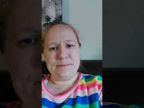 Asogekkie Marijke wil de anus van Joost Knevel zien!