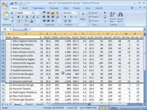 How to retrieve data from excel sheet in java