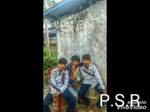 P.S.R new remix 2016___/\\_/\\_/\\___