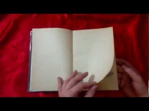 Антикварная книга Император Александр III, 1894 г.