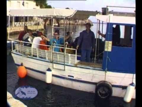 Szent István csatahajó