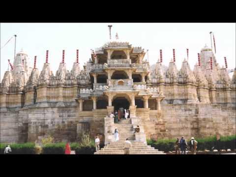 Jain Song- Jain Stavan- Pankhida tu udi Ja...