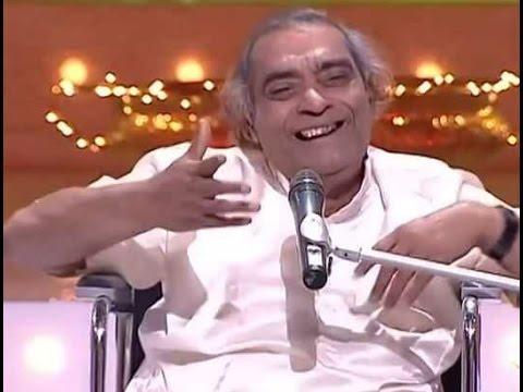 Legend Santosh Anand---Ek pyaar ka nagma hai