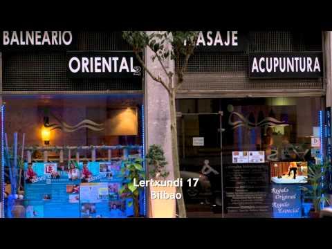 SPA BUENOS AIRES y SPA WEI OKANE, Masajes Orientales y Acupuntura