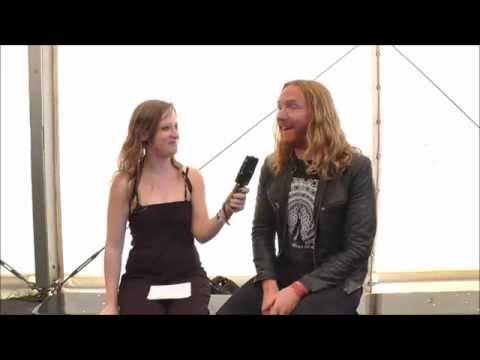 Dark-Tranquillity-Interview vom Wacken Open Air 2015