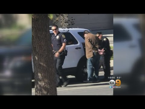 Riverside Drug House Used Drone To Move Narcotics, Police Say