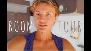 румтур по моей квартире в Santa Margherita 🌴  ROOM TOUR (KatyaWORLD)