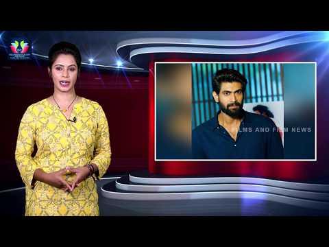 Rana Daggubati To Act In House Full 4 Movie ! || Latest Updates || TFC Film News Mp3