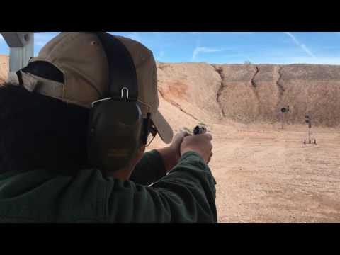 Colt Automatic Caliber .25 ACP
