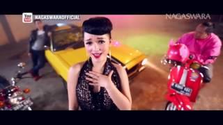 Download Video Zaskia   Bang Ojek   by zain pcs MP3 3GP MP4