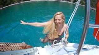 yelkenlide-yaamdan-kareler-teknede-hayat-living-on-a-sailboat