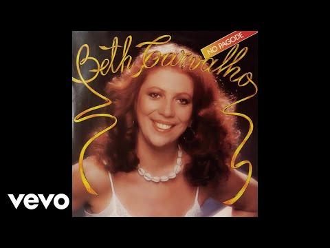 Beth Carvalho - Samba no Quintal (Pseudo Video)