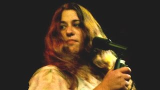 Cass Elliot & The Lovin Spoonfull - Didn