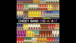 Chiddy Bang - Talking to myself HQ official