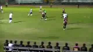 Danny Meyer Highlight Video