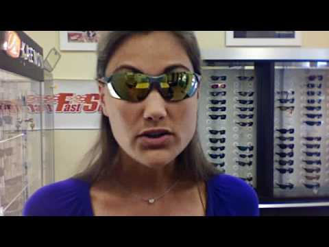 a894776aad Smith Parallel Max vs Kaenon Soft Kore Sunglasses Review - YouTube