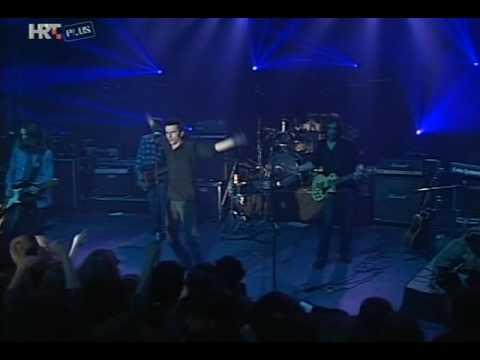 majke-baretov-blues-live-zagreb-1998-plot84