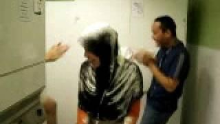 Download Video Desi Bugil Bersama MP3 3GP MP4