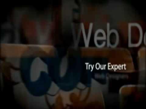 Access Top Web Design Wolver Hampton UK