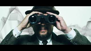Laibach : The Lonely Goatherd Teaser