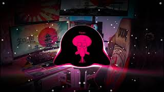 Download DJ TIE ME DOWN TIKTOK SLOW VERSI FULL REMIX TERBARUl 2021