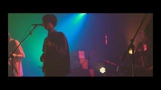 DYGL - Boys On TV (Live)