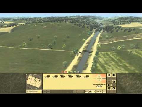 Theatre of War: 2nd German Mission [2/2]