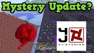 Minecraft Xbox One Update Out Now!? TU46 Chilli Troll