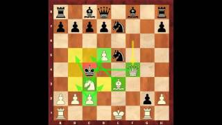 Chess for Beginners. Chess Openings #16. Vienna Game. Eugene Grinis. Chess