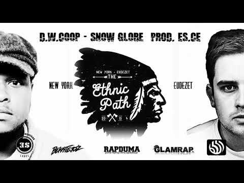 DWCoop - Snow