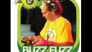 DJ Buzz Fuzz Live @ Mindcontroller 2007